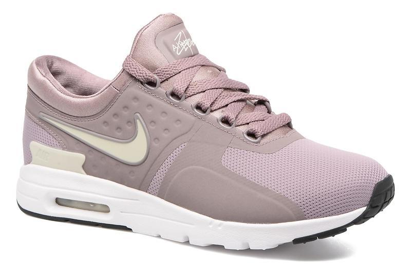 Nike Air Max Zero (Donna)