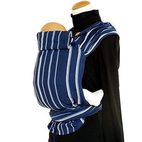 Historique de prix de Didymos Didytai Porte-bébé   écharpe de portage -  Trouver le meilleur prix c921b9928bb