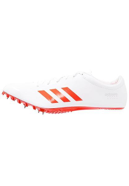 super popular 9a185 89ff5 Historique de prix de Adidas Adizero Prime SP Spikes (Unisexe) Chaussures  dathlétisme - Trouver le meilleur prix