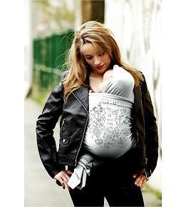 Historique de prix de JPMBB Basic Wrap Porte-bébé   écharpe de portage -  Trouver le meilleur prix 270e8f8d873