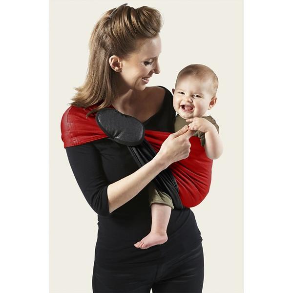 Historique de prix de JPMBB Little Wrap Without A Knot Ring Sling Porte-bébé    écharpe de portage - Trouver le meilleur prix ec4e6a287a8