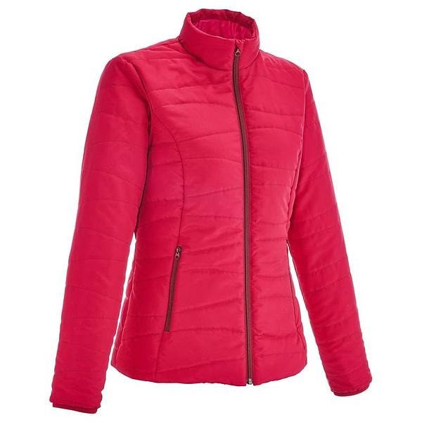 Quechua Arpenaz 20 Jacket (Donna)