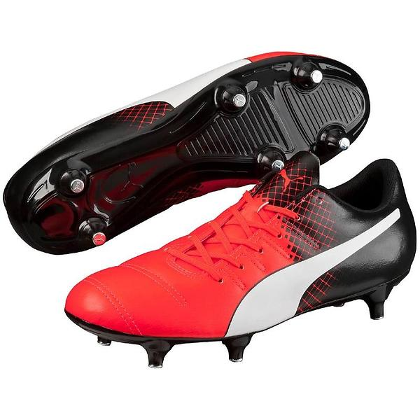Puma evoPower 4.3 Tricks SG (Uomo)
