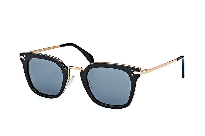 62cb3fd8c Best pris på Celine 41402/S Solbriller - Sammenlign priser hos Prisjakt