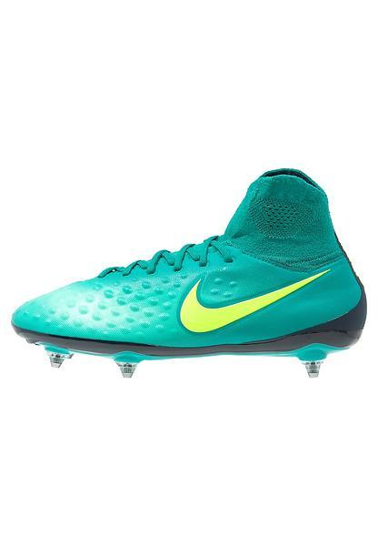 Nike Magista Orden II DF SG (Uomo)
