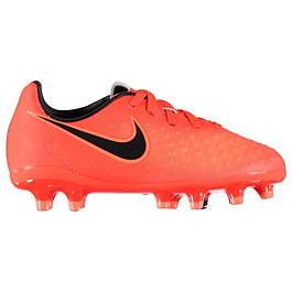 promo code aef1e 27710 Storico dei prezzi di Nike Magista Opus II FG (Jr) - Trova il miglior prezzo