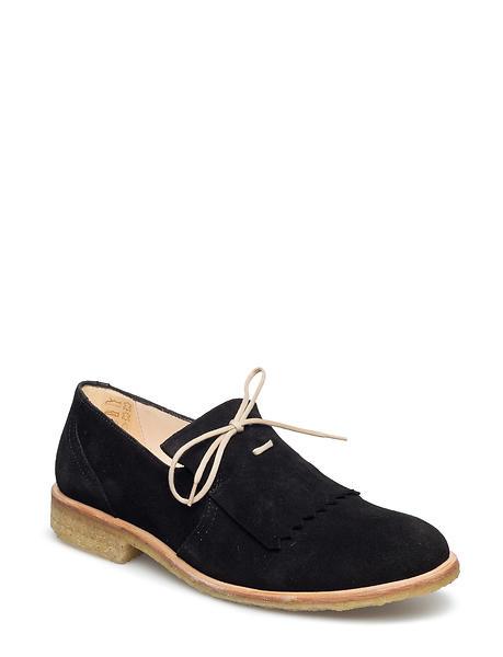93a97d09687b Best pris på Angulus 3542 Lave sko dame - Sammenlign priser hos Prisjakt