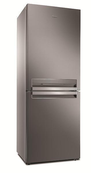 Historique de prix de whirlpool btnf 5011 ox inox - Meilleur refrigerateur congelateur ...