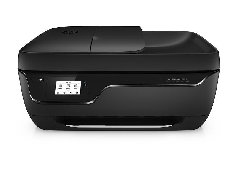 hp officejet 3833 au meilleur prix comparez les offres de imprimante multifonction sur led nicheur. Black Bedroom Furniture Sets. Home Design Ideas