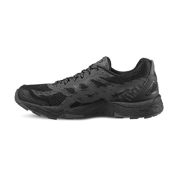 sale ASICS GEL FUJITRABUCO 5 GTX ASICS Trail running shoes