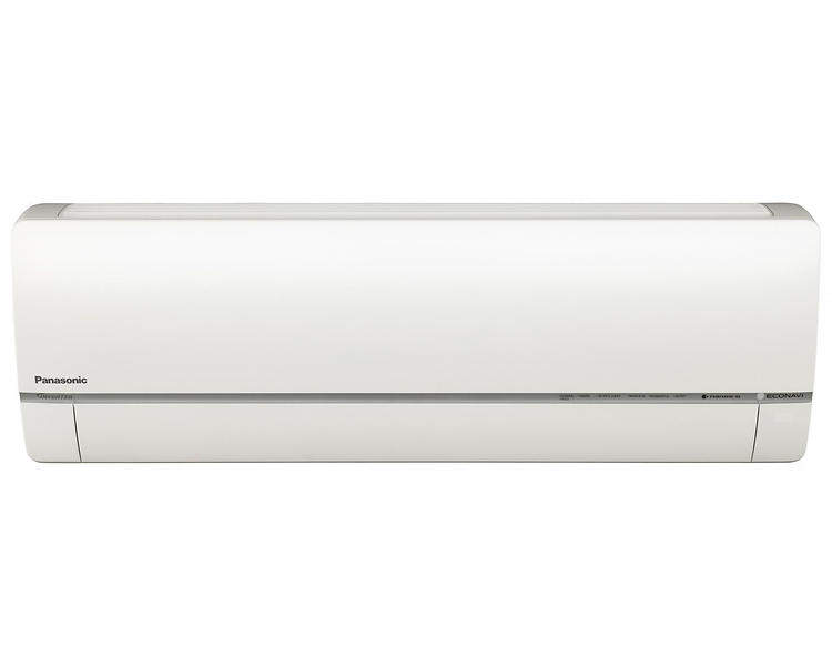 Panasonic CS-HZ12RKE / CU-HZ12RKE Lämpöpumppu hintavertailu - Löydä paras hinta, tuote ja ...