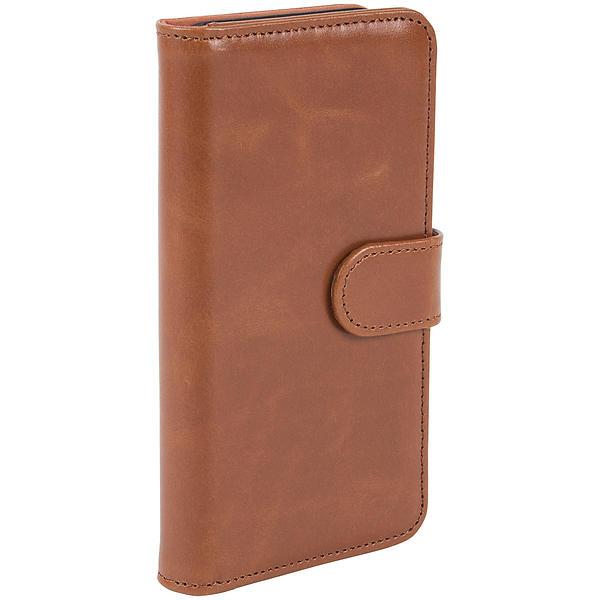 Jämför priser på Champion Leather Wallet for iPhone 5 5s SE Skal    skärmskydd till mobil - Hitta bästa pris på Prisjakt 3484afdbc0139