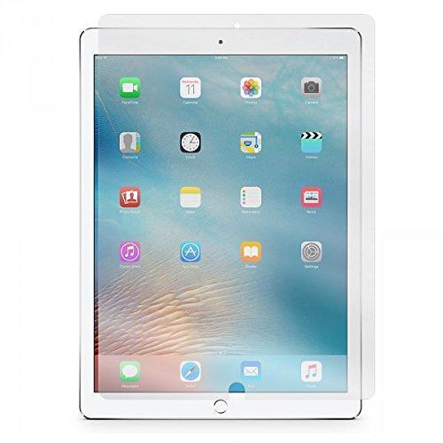 Incipio Truman Sleeve for iPad Pro 9.7
