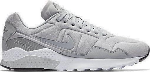 factory price 9a630 ef4a0 Nike Air Zoom Pegasus 92 Premium (Men's)