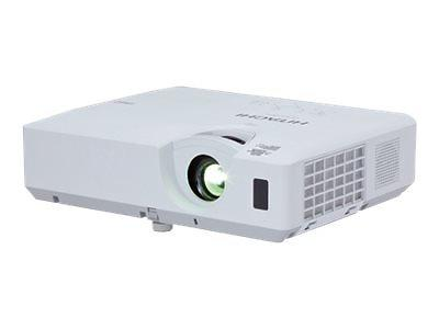 Hitachi CP-X4042WN