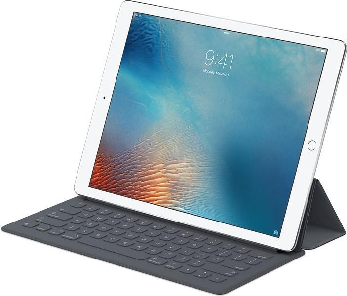 """Bild på Apple Smart Keyboard for iPad Pro 12.9"""" (SV) från Prisjakt.nu"""