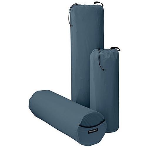Thermarest Universal Stuff Sack 15L bleu sac de compression