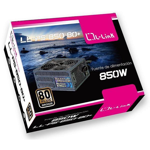 L-link LL-PS-850-80 850W
