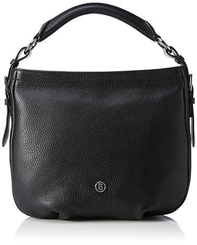 reasonable price best price wholesale price Bogner Baby Aisha Fantasy Hobo Bag