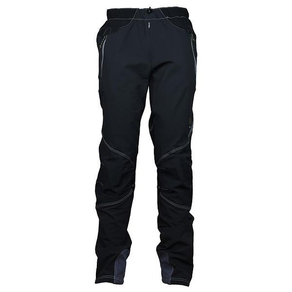 Karpos Cevedale Pantaloni (Uomo)