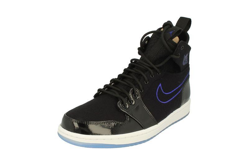 Nike Air Jordan 1 Retro Ultra High Uomo