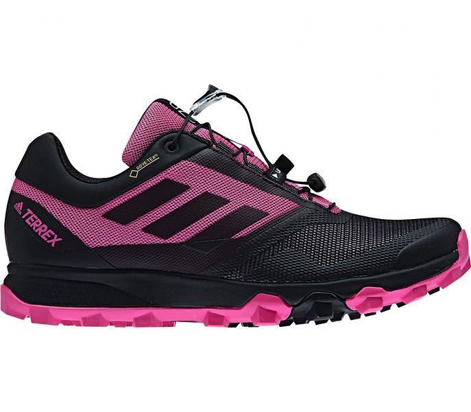 Jämför priser på Adidas Terrex Trailmaker GTX (Dam) Löparsko - Hitta bästa  pris på Prisjakt 53ea8c7e5899b