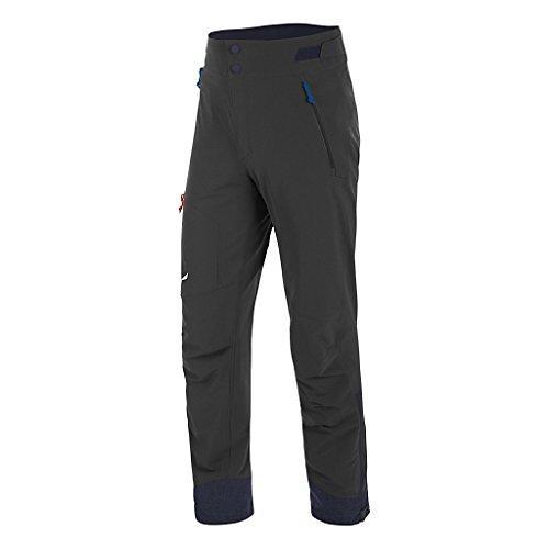 Salewa Ortles 2 DST Pantaloni (Uomo)