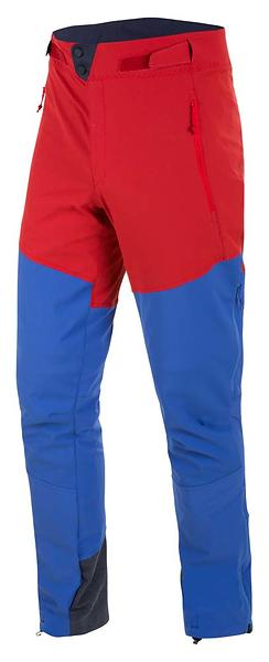 Salewa Ortles WS/DST Pantaloncini Corti (Uomo)