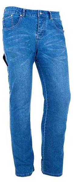 Izas Cazadero Jeans (Uomo)