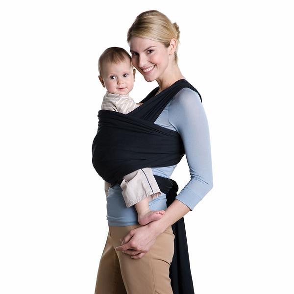 Historique de prix de Amazonas Carry Sling 510cm Porte-bébé   écharpe de  portage - Trouver le meilleur prix e9b6af96938