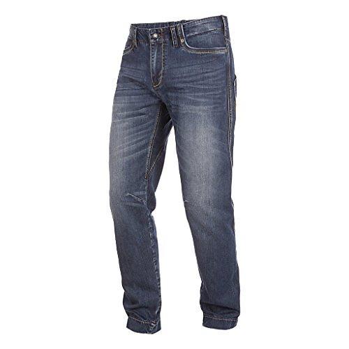 Salewa Juval CO Jeans (Uomo)