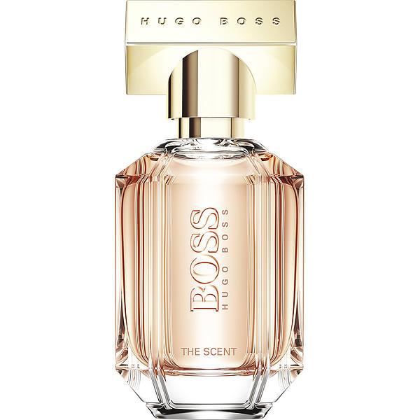 Hugo Boss The Scent For Her edp 30ml