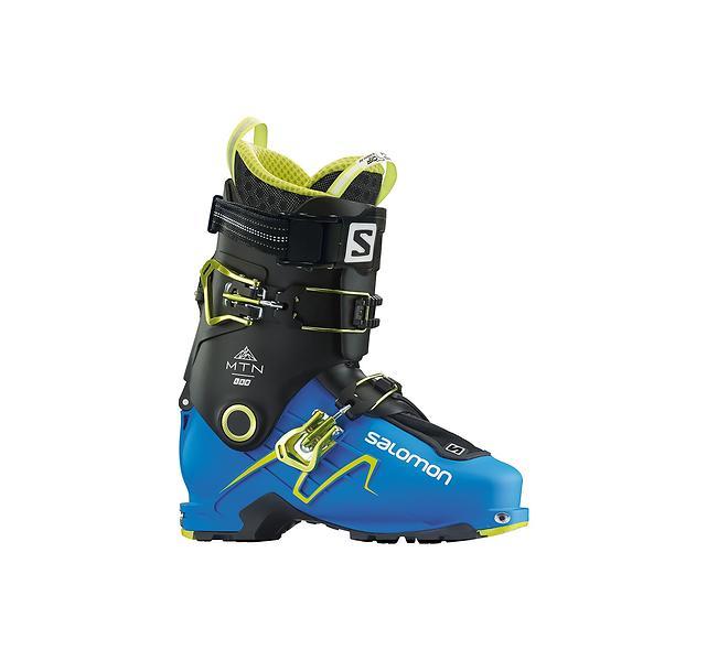 Chaussures ski 1617 de Historique prix Lab Salomon de MTN de wn1nH0qTO