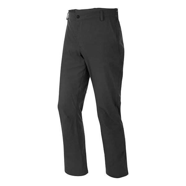 Salewa Puez DST Pantaloni Lunghi (Uomo)