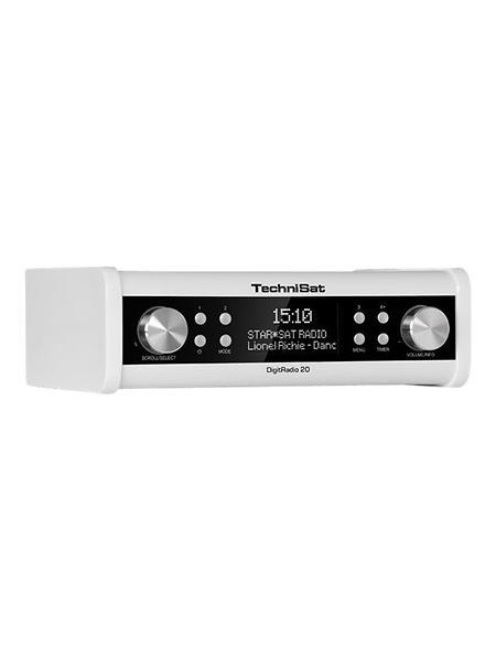TechniSat DigitRadio 20