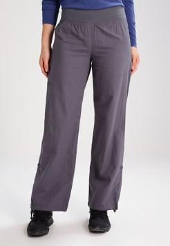 Millet Rocks Gravit Hemp Pantaloni (Donna)