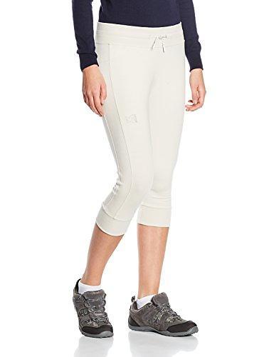 Millet Sparks Tight Pantaloni Capri (Donna)