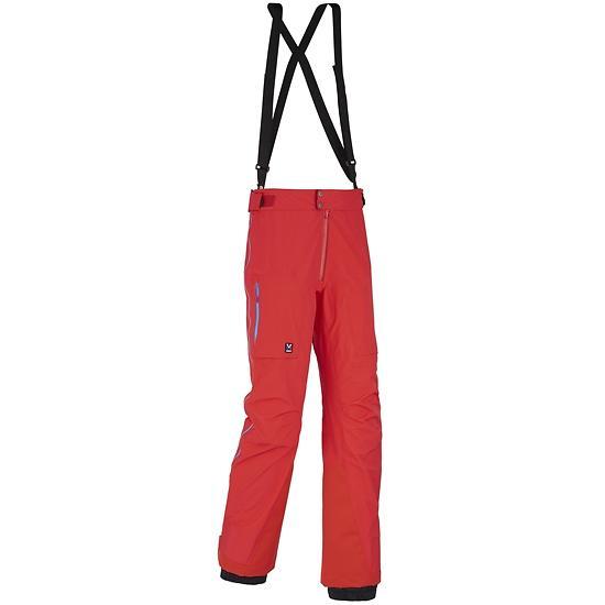 Millet Trilogy GTX Pro Pantaloni (Uomo)