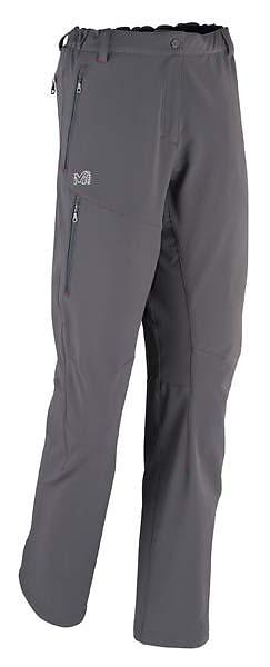 Millet All Outdoor Pantaloni (Donna)