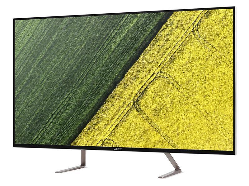 Acer ET430K (bmiippx)