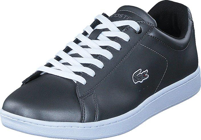 Lacoste Carnaby Evo Metallic Leather (Donna)