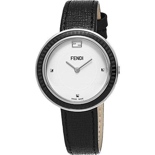 Fendi F352034011
