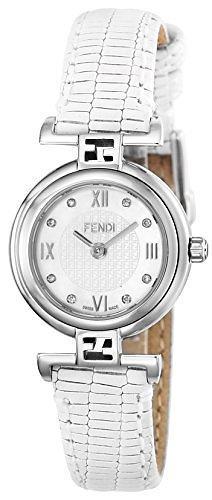 Fendi F271244D