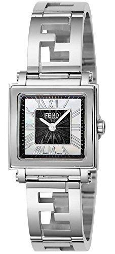 Fendi F605031000