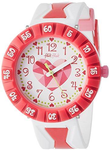 FlikFlak Get It In Pink FCSP036