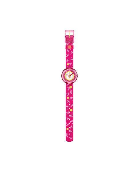 FlikFlak Pink Summer FPNP010