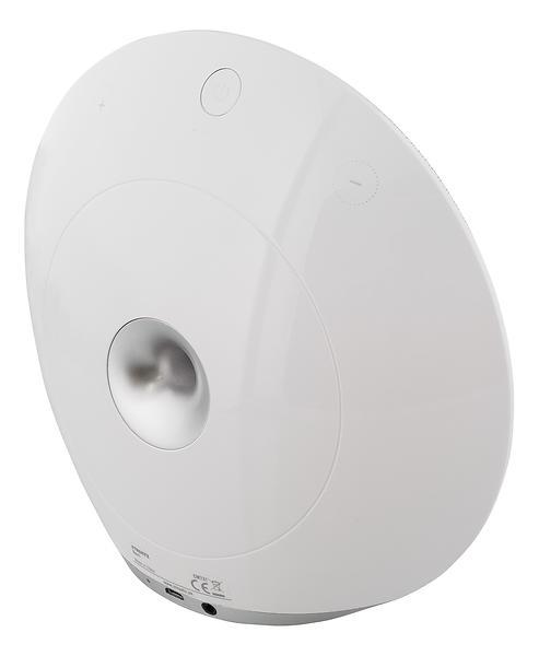 Jämför priser på Streetz CM730 731 Mobilhögtalare - Hitta bästa pris på  Prisjakt b30952f5b60f6