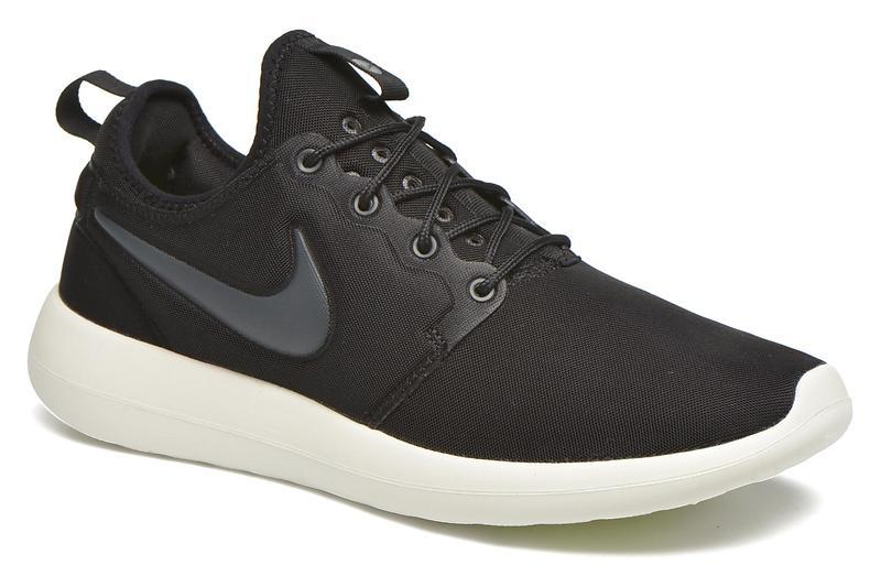 Nike og Herre pris på Fritidssko Roshe Two sneakers Best 07zwE