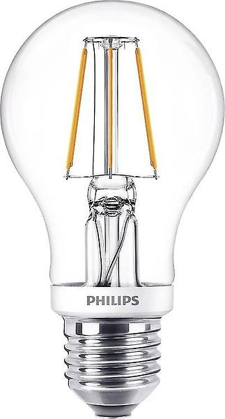 best deals on philips led bulb 470lm 2700k e27 5w