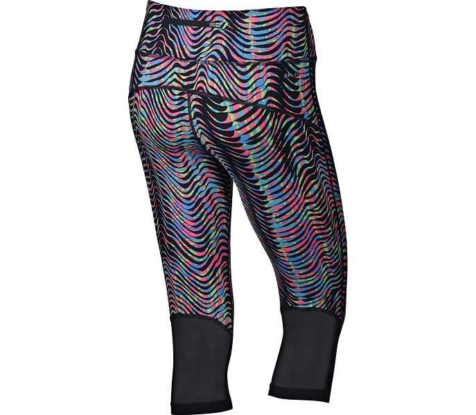 Nike Power Epic Lux 34 Tights Donna